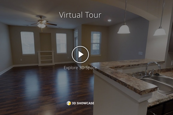 Virtual Tours at North Haven