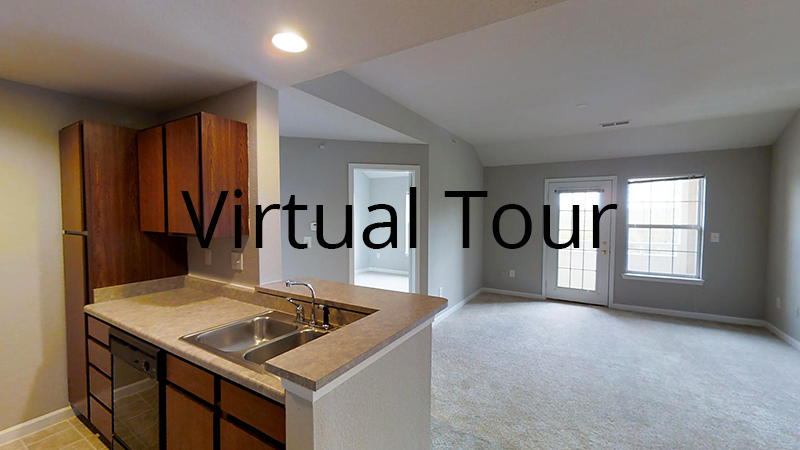 Rock Harbor - virtual tour